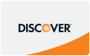 Discover®